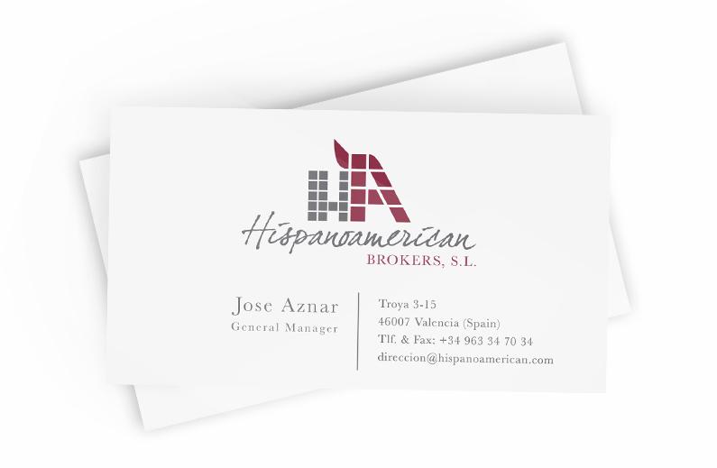 Esencias para Licores hispanoamerican Director