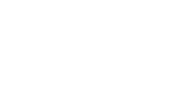 Hispanoamerican Brokers. Aromas, extractos y esencias para licores